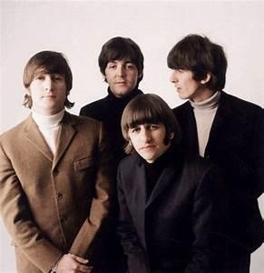 60s, amazing, beatles, george harrison, ringo starr, the ...