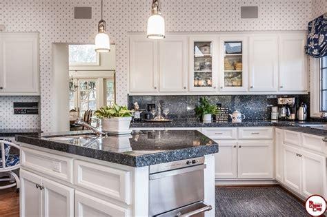 kitchen cabinet design ideas custom kitchen cabinets