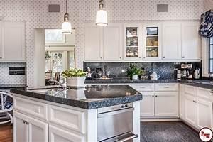 Kitchen, Cabinet, Design, Ideas