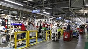 Toyota Lyon Nord : nord les trois piliers du succ s de toyota onnaing ~ Maxctalentgroup.com Avis de Voitures