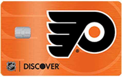 All items sold in cad currency. NHL Credit Cards