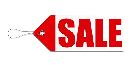 Sale Images Aanbiedingen Robanjer
