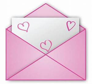 Free Valentine Envelope Cliparts, Download Free Clip Art ...