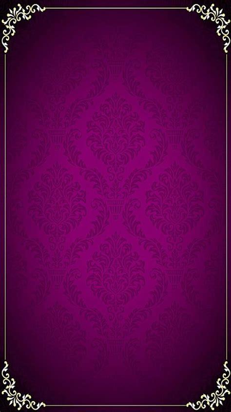 background patterns image  yanto  begron isi undangan