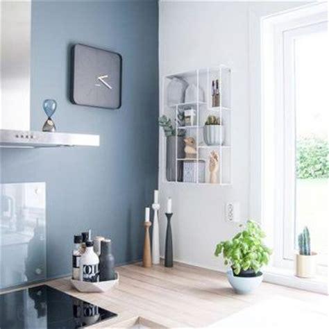 couleur de peinture pour une chambre d adulte ordinaire couleur de peinture pour une chambre d adulte 7