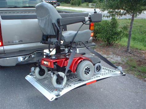 wheelchair assistance wheelchair car lift