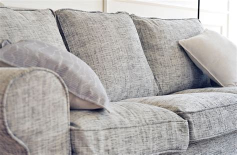 slipcovers that fit pottery barn sofas pottery barn sofa covers luxury pottery barn sofa covers