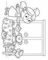 Tea Coloring Pages Printable Site Getcolorings Coloring2print sketch template
