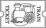 Dellosa Locomotoras Plastificar Trains K12 Qacps Webcomicms Publicado sketch template