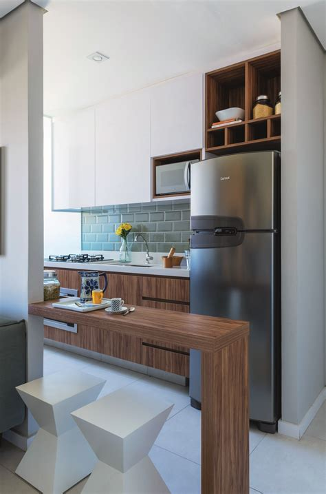 apartamento pequeno   decorados  charme  estilo