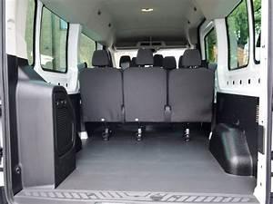 Ford Custom 9 Sitzer : 9 sitzer bus gro ford transit comet auto handel und ~ Jslefanu.com Haus und Dekorationen