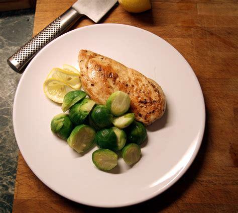 cuisine diet lezlie stratton diet meals