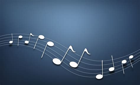 Freebackgroundtracks.net is the place where you can easily browse, listen, choose great background music for your video or advert. Download Instrumental Music Wallpaper Gallery