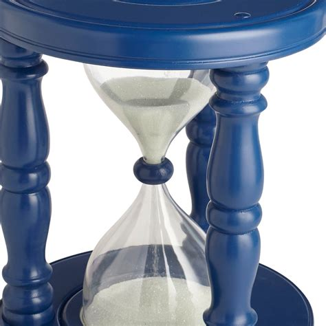 time out stool time out timer stool the green head