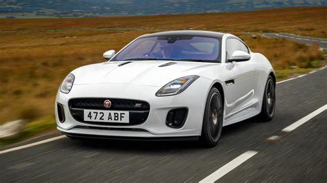 jaguar coupe 2020 jaguar releases 2020 f type price photos features specs