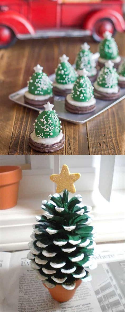 amazing christmas tree ideas  piece  rainbow