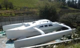 All Hands On Deck Training by Does My Boat Look Big In This Home Made Yacht Too Large