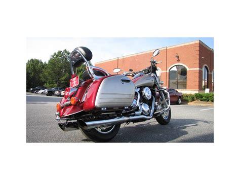 Kawasaki Vulcan 1600 by Kawasaki Vulcan 1600 Nomad For Sale Used Motorcycles On
