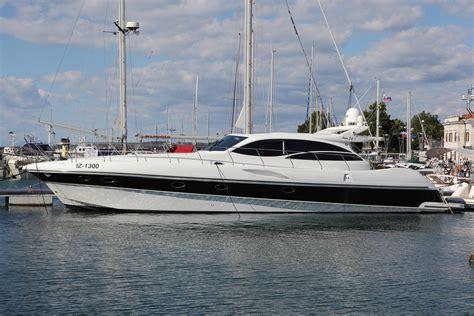 alena  private yacht charter sailing holidays croatia