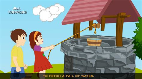 Top 50 Hit Nursery Rhymes by Jack And Jill Went Up The Hill Nursery Rhyme Youtube