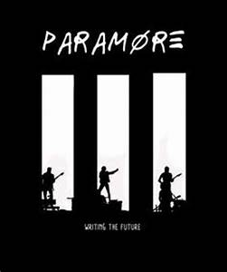 Logos, Paramore and Google on Pinterest