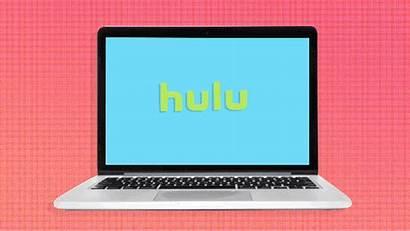 Netflix Hbo Max Screen Hulu Streaming Tv