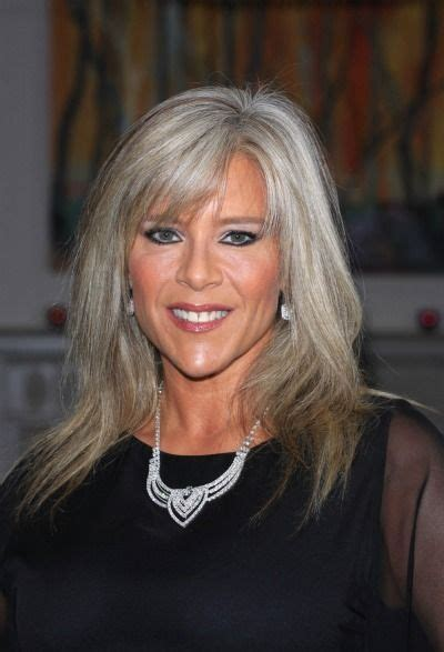 silver hair styles 47 best sam fox images on fox foxes and 80s pop 9761