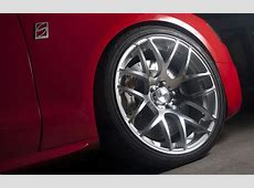 new Stasis wheels AudiWorld Forums