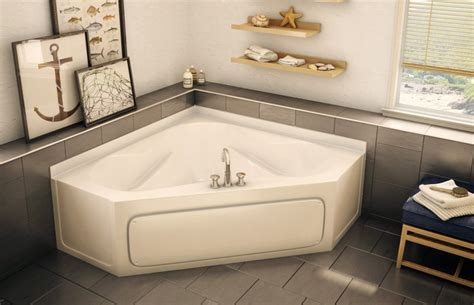 bathroom fill  bathroom  wonderful maax bathtubs