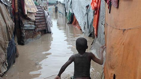 floor ls kenya 26 killed thousands displaced after kenya floods caj news africa