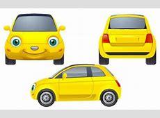 سيارة صفراءناقلات سياراتناقل حر تحميل مجاني