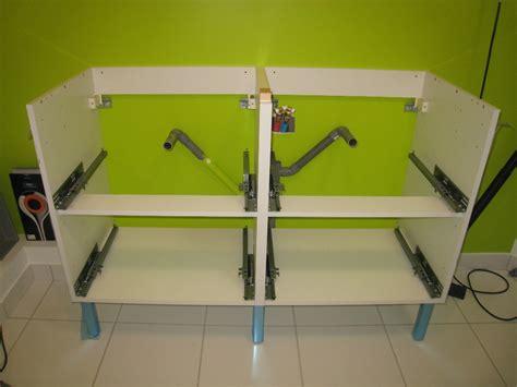Comment Installer Un Lavabo De Salle De Bain Best La