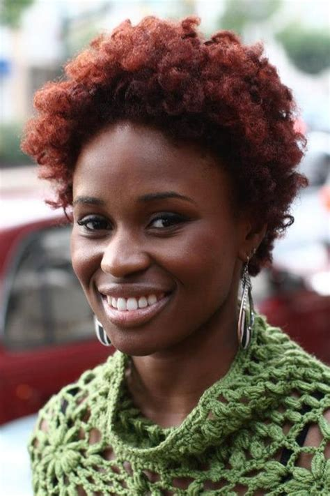 hair coloring ideas  natural hair  style news network