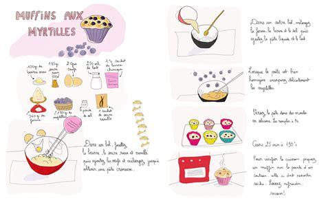 cuisiner des lasagnes 5 recettes illustrées à réaliser avec vos enfants pour le goûter quejadore