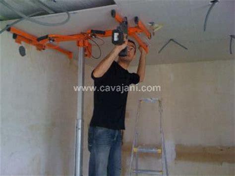 dans quel ordre peindre mur et plafond 224 brest prix de revient au m2 renovation maison soci 233 t 233