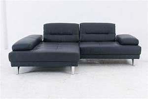 Schillig Sofa Outlet : ewald schillig brand eckgarnitur iman in l120 nightblue 941099 eckgarnituren outlet ~ Watch28wear.com Haus und Dekorationen