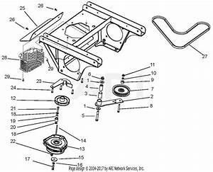 diagram] wiring diagram for 1980 toyota 20r motor full version hd quality  20r motor - evacdiagrams.argiso.it  evacdiagrams.argiso.it
