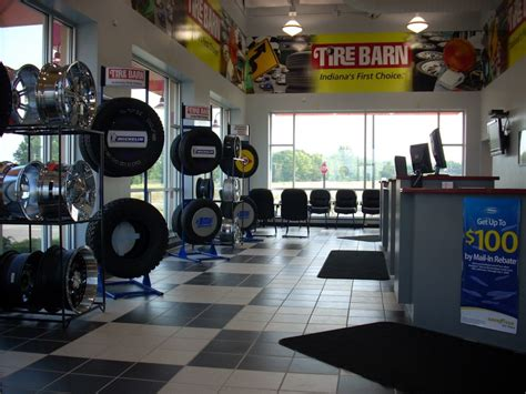 tire barn indianapolis t w corporation tire barn