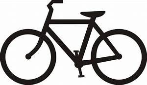 Bicycle Clipart | Clipart Panda - Free Clipart Images