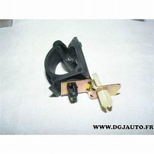 Boite Pour Cable Electrique : agrafe fixation faisceau cable electrique 96995014 pour ~ Premium-room.com Idées de Décoration