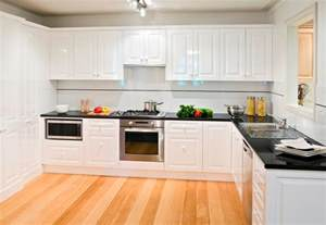 kitchen splashback ideas various kitchen splashback designs model home interiors