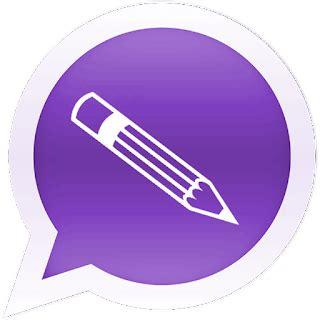 wart versi terbaru untuk registrasi whatsapp open source
