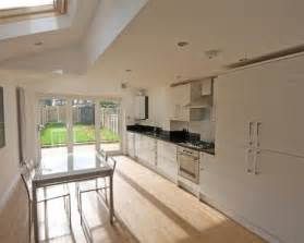 extensions kitchen ideas white kitchen extension design ideas photos inspiration rightmove home ideas