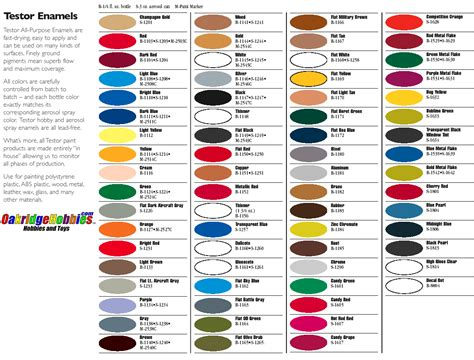high quality testor paints 2 testors model master paint