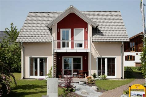 Danwood Haus Musterhaus Bayern by Musterhaus Fischerhaus Fertigh 228 User Aus Bayern