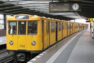Bvg Shop Berlin : bvg clarifies ubahn dress code after man travels naked on train ~ Orissabook.com Haus und Dekorationen