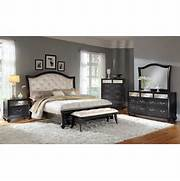American Signature Furniture Bedroom Sets by Marilyn King Bed Ebony American Signature Furniture