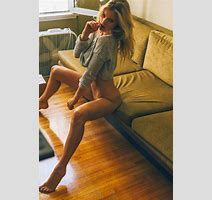 Nsfw Joy Corrigan Naked Leak Pictures Via Chan Now Hits The Tapes