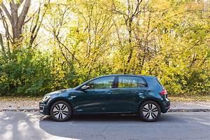 Volkswagen Golf 2018 : here 39 s why the 2018 volkswagen e golf is the best ev you can buy ~ Melissatoandfro.com Idées de Décoration