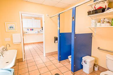 delphi florida preschool 182 | preschool bathroom